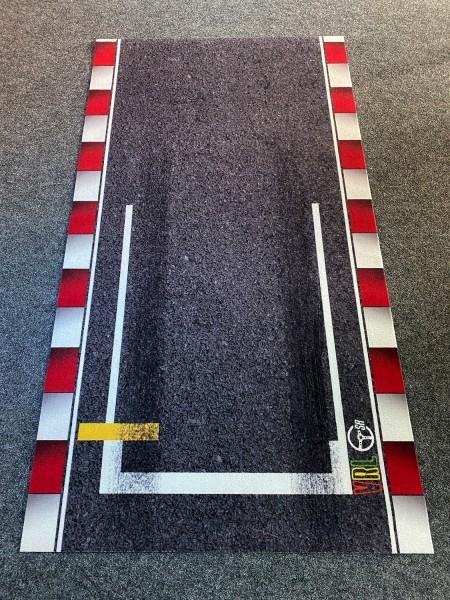 VRL - The Carpet