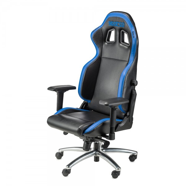 SPARCO Respawn SG-1 Gaming Chair