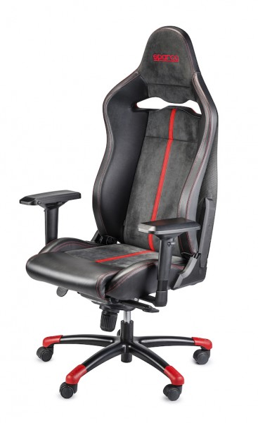SPARCO COMP-C Gaming Chair