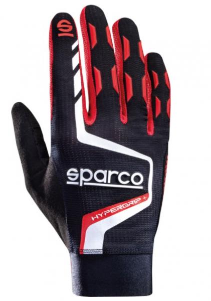 SPARCO Gaming Hypergrip+