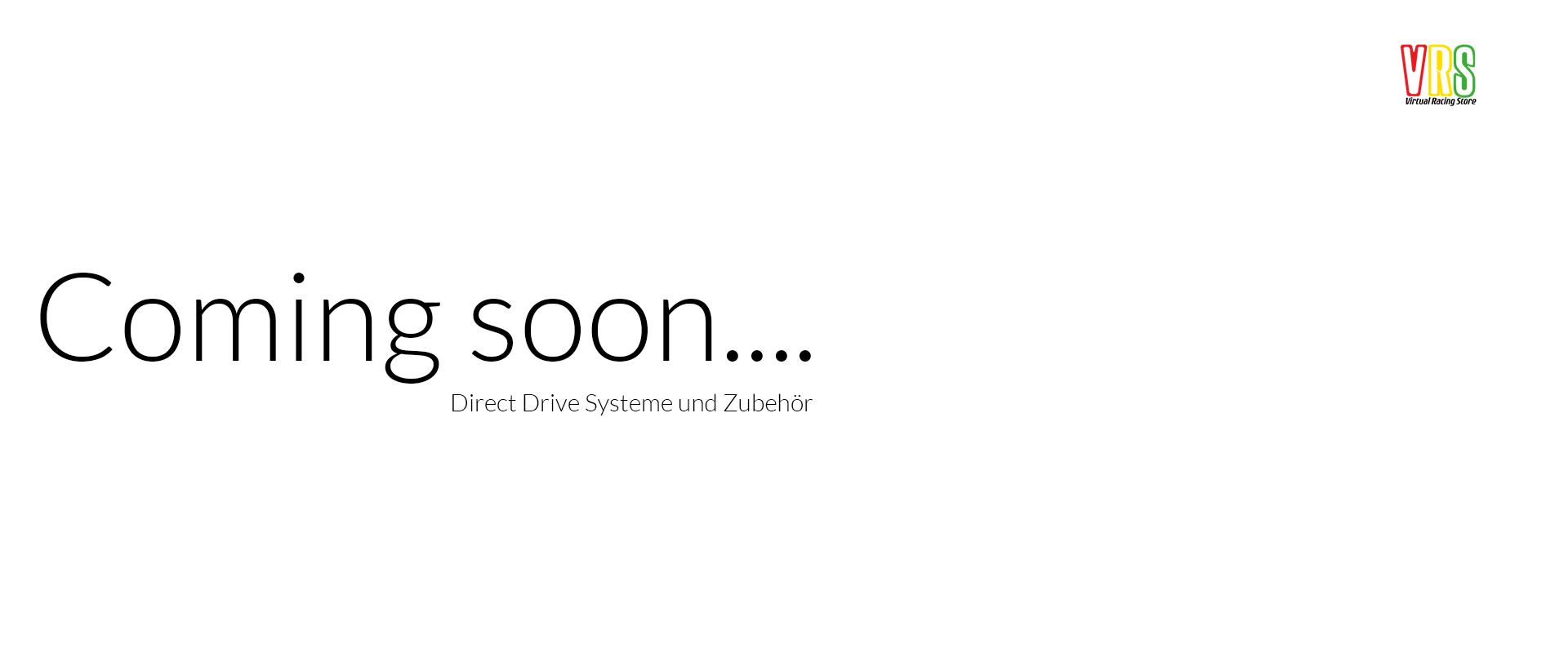 coming_soon_DD