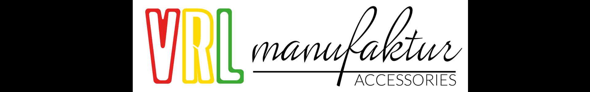 VRL_manufaktur_accessories