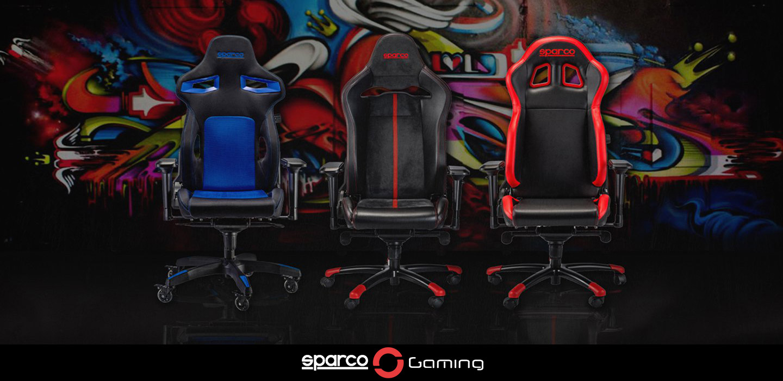 sede_gaming_banner