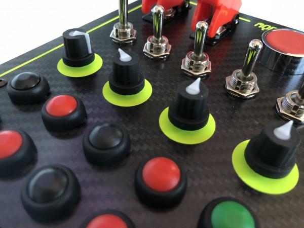 Buttonbox BB1