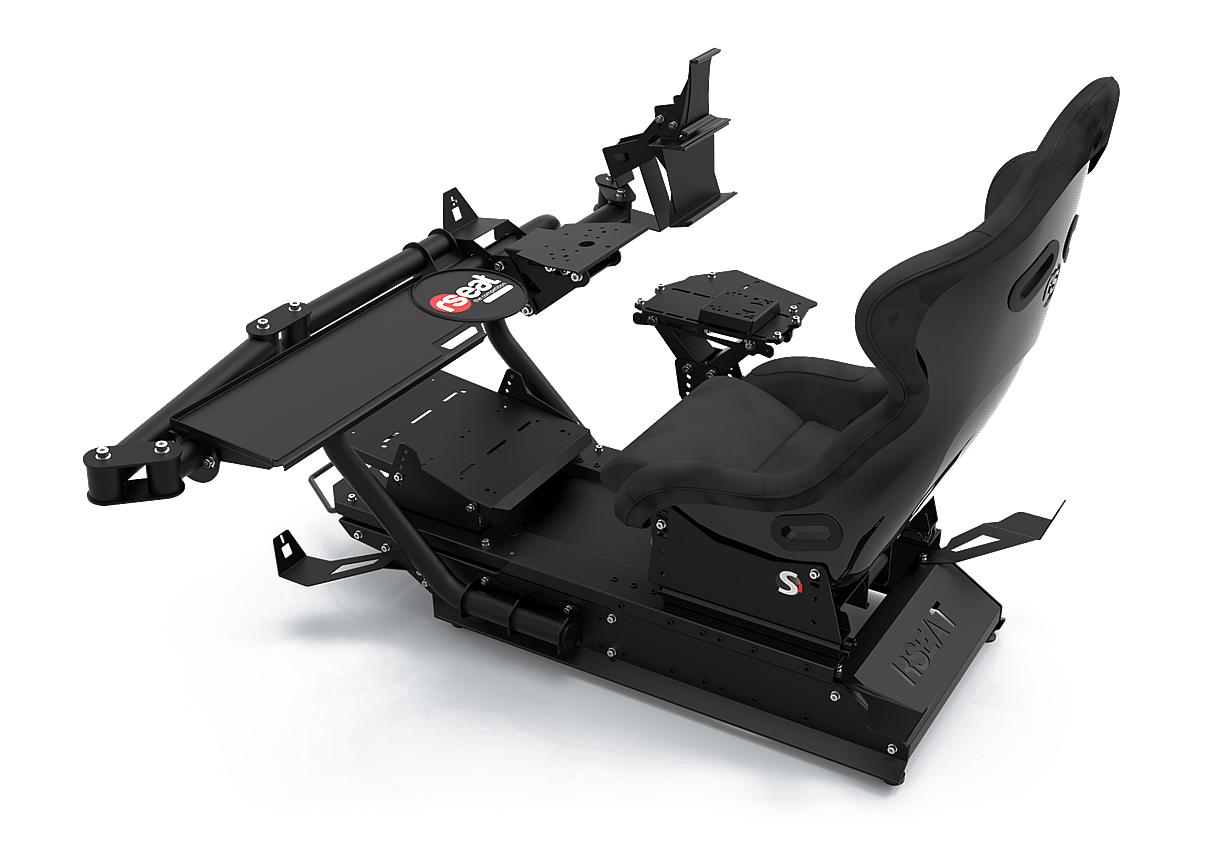 rseat-s1-alcantara-black-upgrades-shifter-handbrake-03