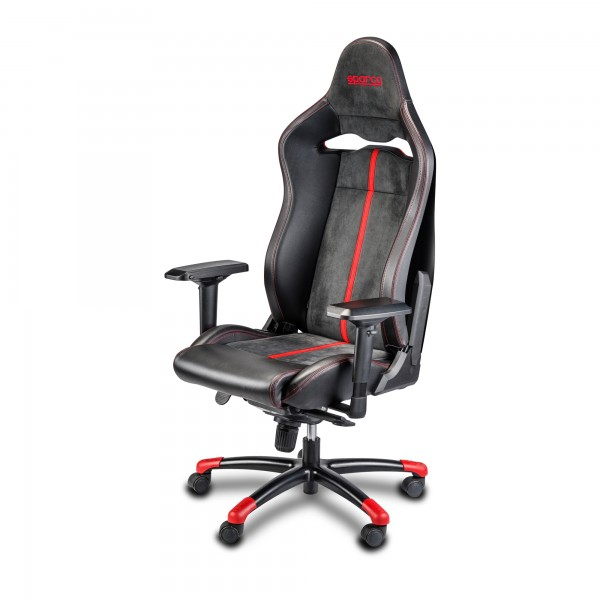 SPARCO COMP-V Gaming Chair