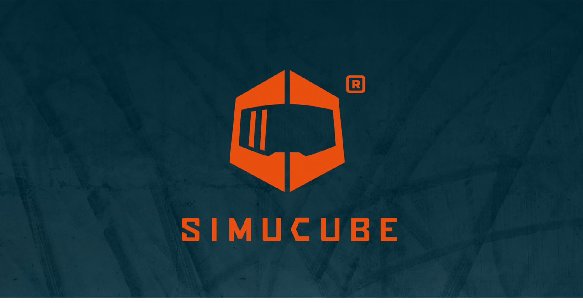 kategorie_simucube_20213VuQv4ci4SgSQ