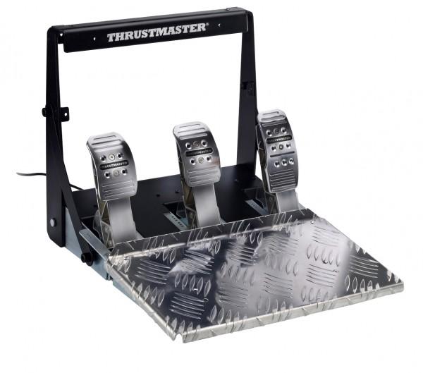Thrustmaster T3PA-PRO