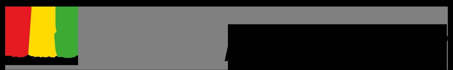 VRS_Manufaktur