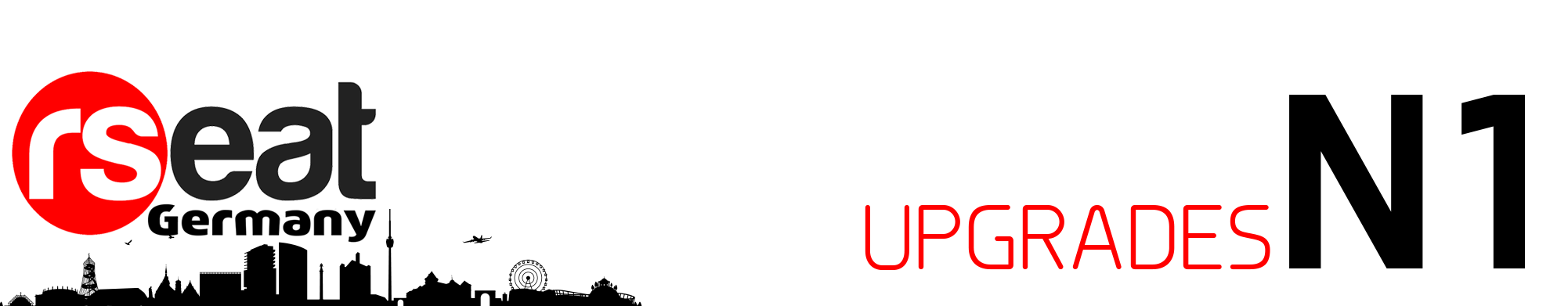 rseat_germany_FB_4_ohne_VRL_N1_2000_upgrades
