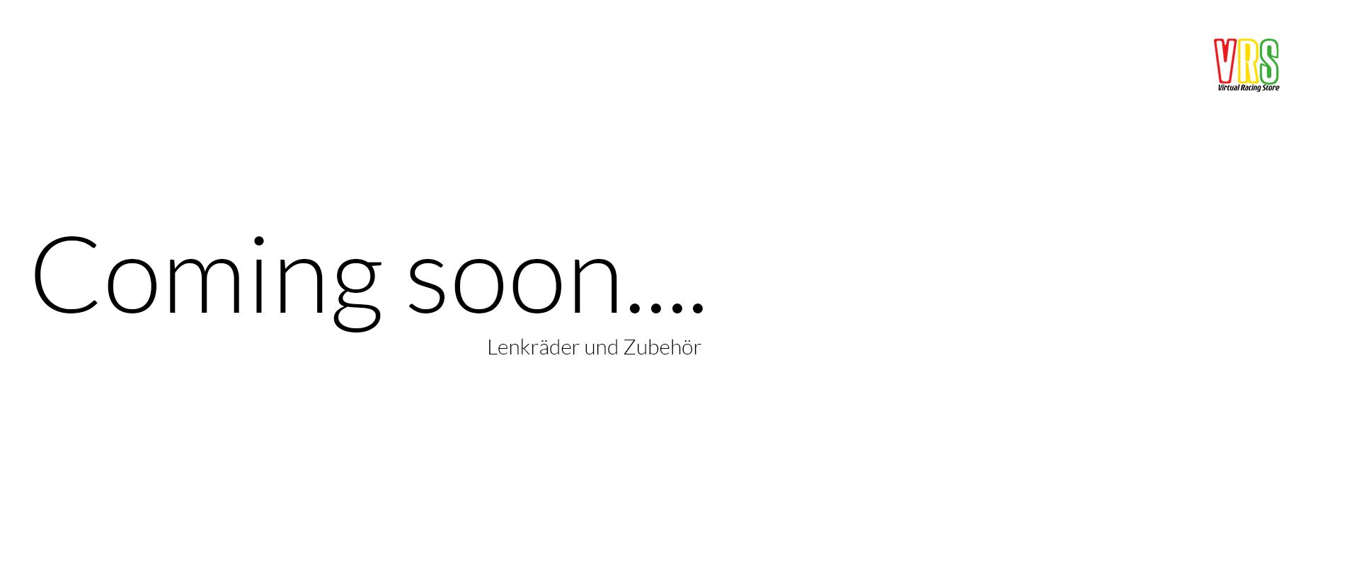 coming_soon_lenk