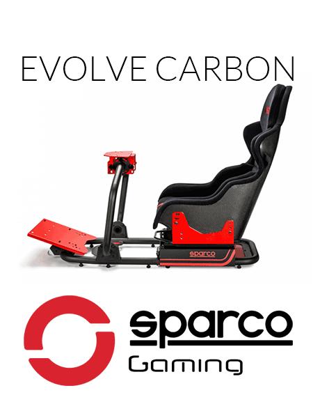 Kategorie_teaser_sparco-_carbon7N11GP8NPSRDs