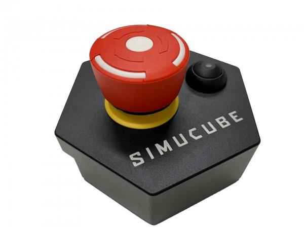 """Simucube 2 Premium """"Torque-Off"""" / NOT-AUS"""