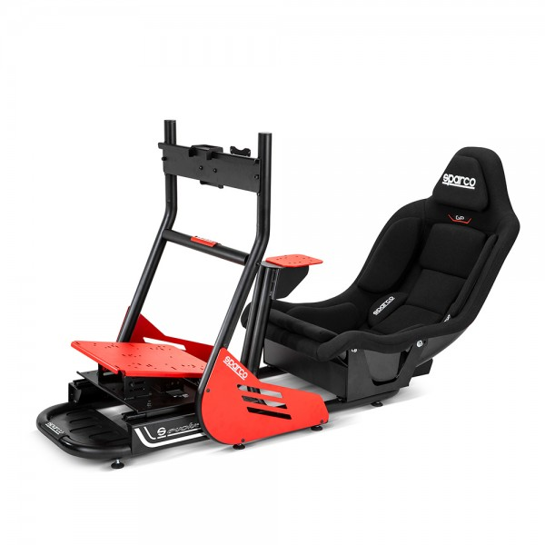 Sparco Gaming EVOLVE GP