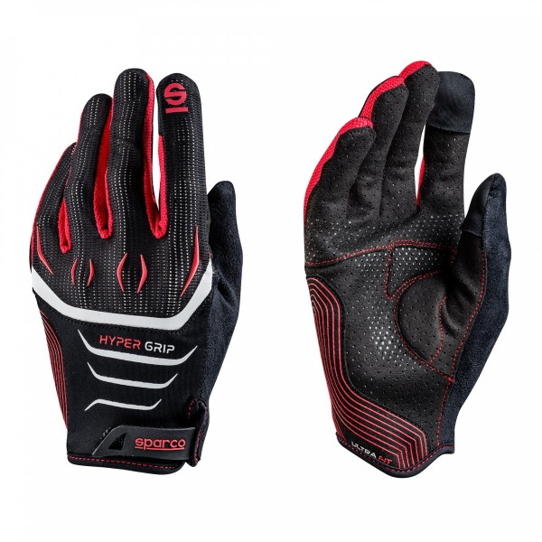 SPARCO Hypergrip Gaming Handschuhe